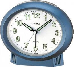 настольные часы Casio TQ-266-2E
