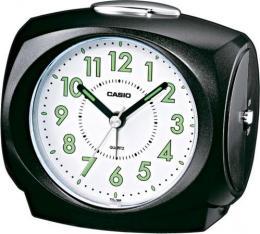 настольные часы Casio TQ-368-1E