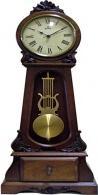 настольные часы Gastar C029B