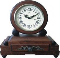 настольные часы Gastar C327-B02
