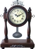 настольные часы Gastar C328-B02