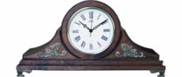 настольные часы Gastar C537-B02