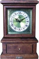 настольные часы Gastar C606-B02