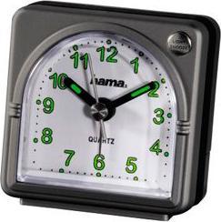 настольные часы Hama A20