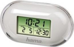 настольные часы Hama H-104910