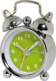 настольные часы Hama H-113924