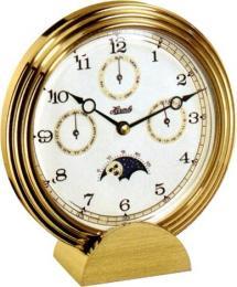 настольные часы Hermle 22641-002100
