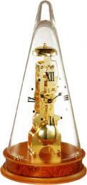 настольные часы Hermle 22716-160791