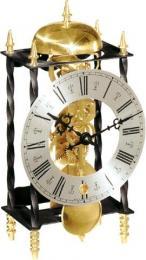 настольные часы Hermle 22734-000701
