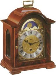 настольные часы Hermle 22864-070340