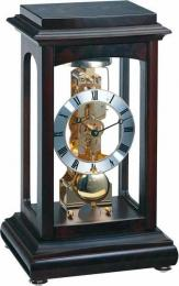 настольные часы Hermle 22957-Q30791