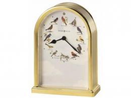 настольные часы Howard Miller 645-405
