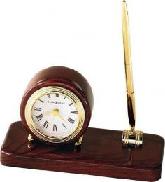 настольные часы Howard Miller 645-407