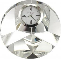 настольные часы Howard Miller 645-731