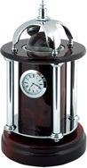настольные часы Linea Del Tempo A9108