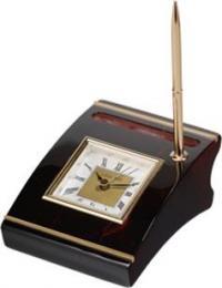 настольные часы Ludwig Kraft 12-1123-52