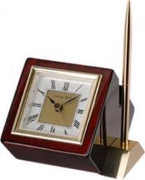 настольные часы Ludwig Kraft 12-1123-53