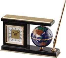 настольные часы Ludwig Kraft 12-1623-51