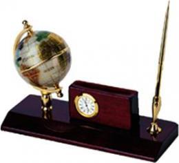 настольные часы Ludwig Kraft 12-1623-52