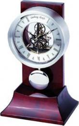 настольные часы Ludwig Kraft 12-3313-11