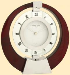 настольные часы Ludwig Kraft 15-1013-24