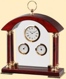 настольные часы Ludwig Kraft 15-1923-10