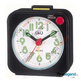 настольные часы Q&Q 0173-500