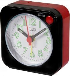 настольные часы Q&Q 0173-502
