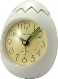 настольные часы Rhythm 4RE886WT03
