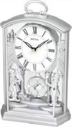 настольные часы Rhythm 4RP796WR19