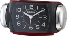 настольные часы Rhythm 8RA636WR01
