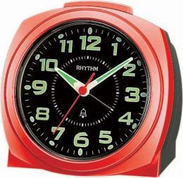 настольные часы Rhythm CRA610BR01
