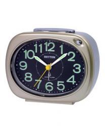 настольные часы Rhythm cra814nr18