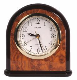 настольные часы Rhythm CRE201NR06