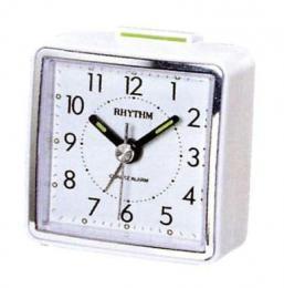 настольные часы Rhythm CRE210NR03