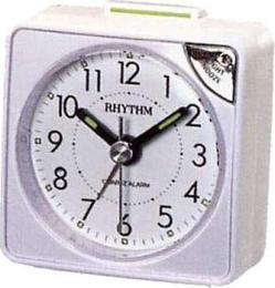 настольные часы Rhythm CRE211NR03