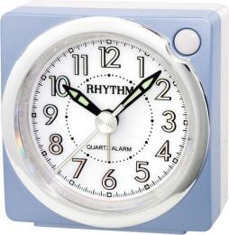 настольные часы Rhythm cre820nr04