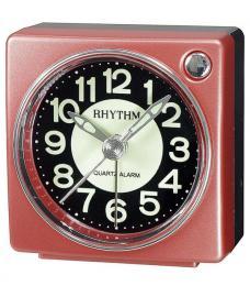 настольные часы Rhythm CRE823NR01