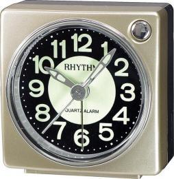 настольные часы Rhythm CRE823NR18