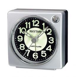 настольные часы Rhythm CRE823NR19
