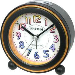 настольные часы Rhythm cre833nr02