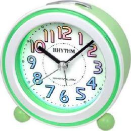 настольные часы Rhythm CRE833NR05
