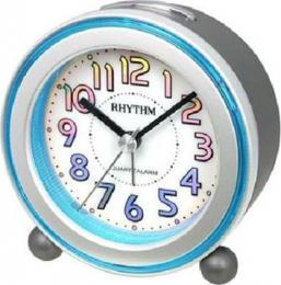 настольные часы Rhythm CRE833NR19