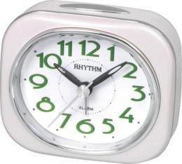 настольные часы Rhythm CRE840NR03