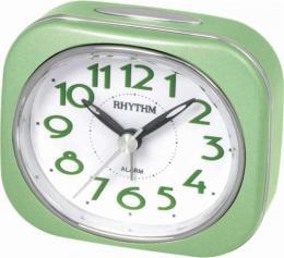 настольные часы Rhythm CRE840NR05