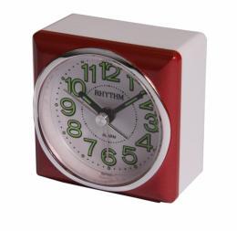 настольные часы Rhythm CRE846NR01