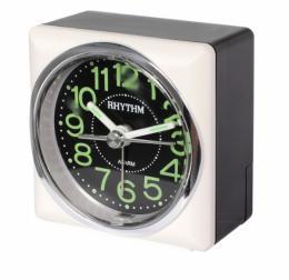 настольные часы Rhythm CRE846NR02
