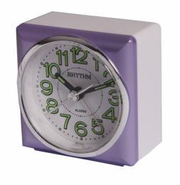 настольные часы Rhythm CRE846NR12