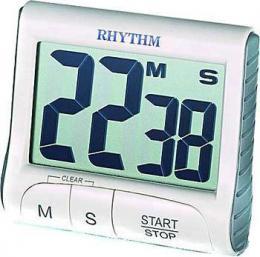 настольные часы Rhythm LCT 013-R03