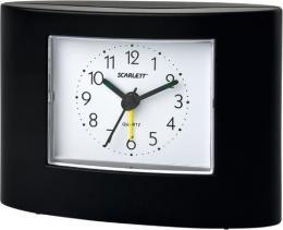 настольные часы Scarlett SC-811